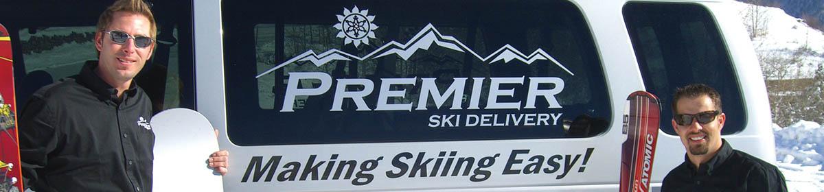 premier_ski_delivery.jpg