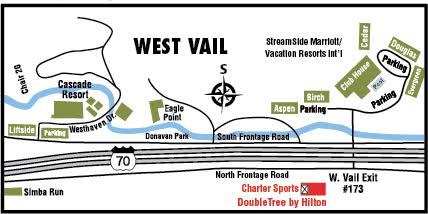 doubletree-map-16