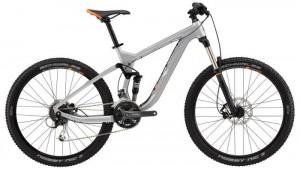 Charter Sports Bike Rentals Vail Breckenridge And Avon