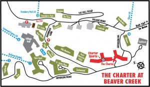 Charter BC Map 18-19 - Charter Sports on